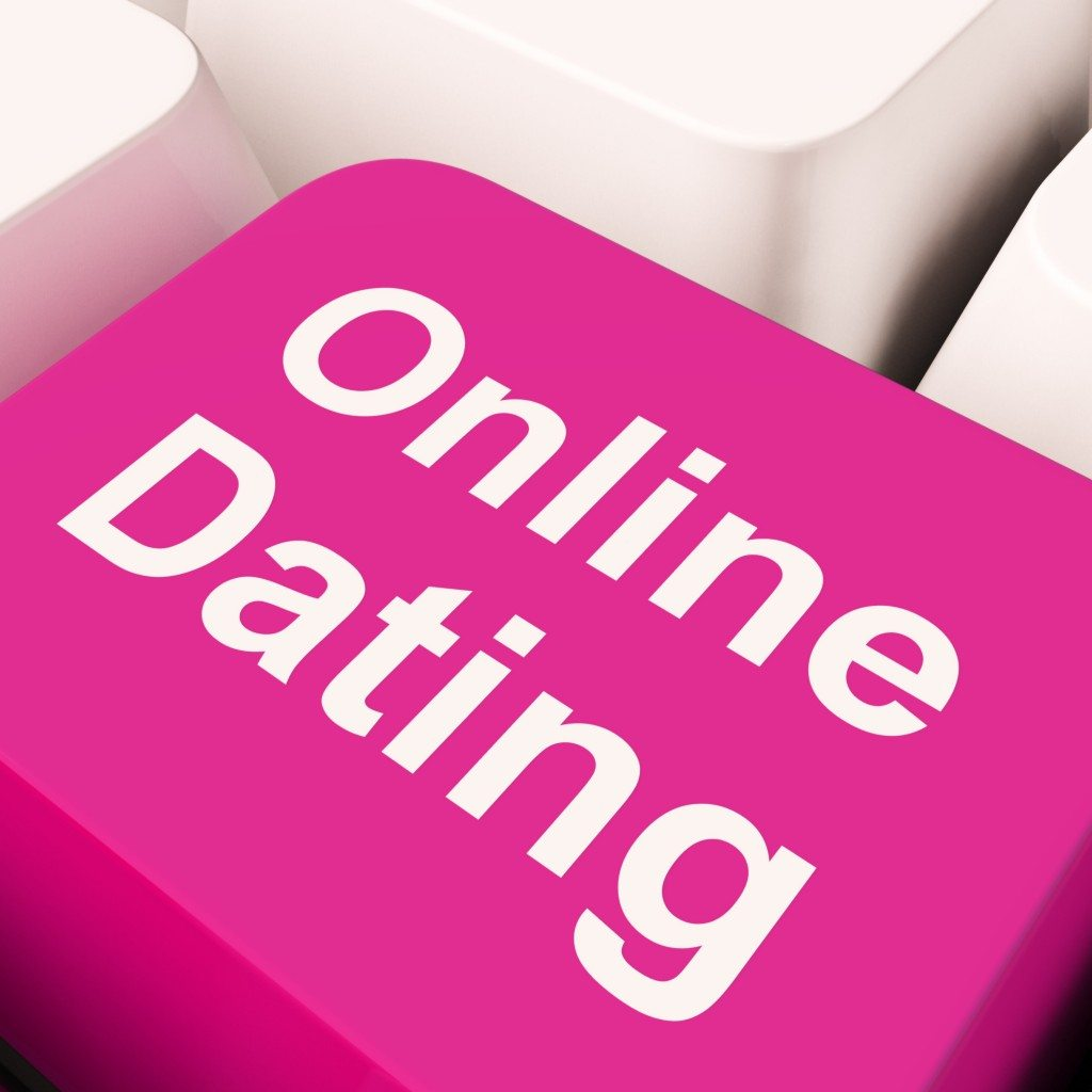 online dating no romance Online dating is no more or less romantic than meeting someone randomly there's plenty of serendipity involved you simply get some help bumping into them in the kitchen at a party in the first place after that it's completely up to you of course there are disasters men who tell you a) they don't have a.