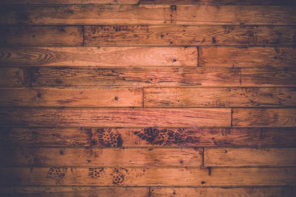 wood-pattern-ground-parquet-floor-1200x800.jpg