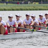 rowing action2