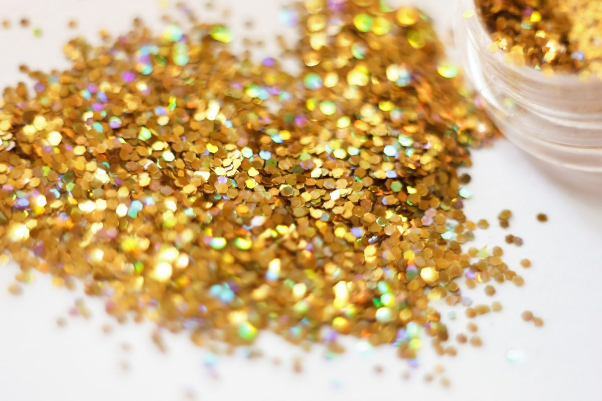 bigstock-Gold-Sequins-Placer-Gold-Glit-154002488-1200x800.jpg