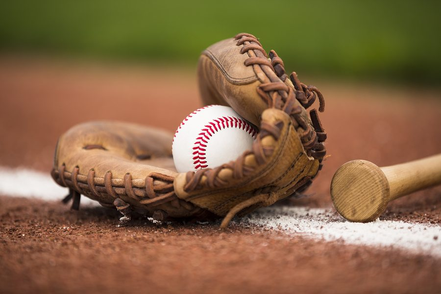 bigstock-Baseball-Equipment-71158732.jpg