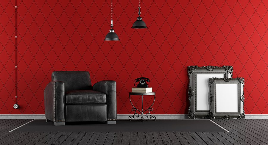 bigstock-Black-And-Red-Classic-Living-R-182768992.jpg
