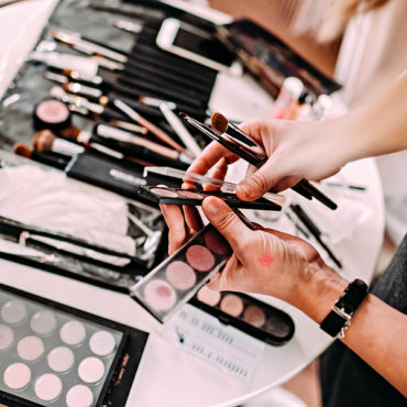 Feel Pretty For An Amazing Cause – Shoppers Drug Mart Spring Beauty Galas